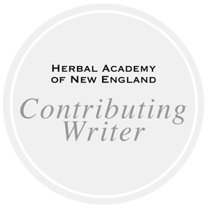 Herbal-Academy-of-New-England-Contributor-badge